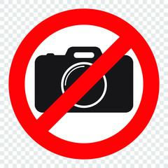 Як НЕ потрібно фотографуватися