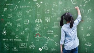 Що таке ключові навички в резюме?