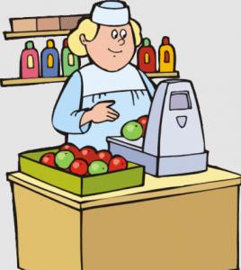 Навички та вміння для продавців, консультантів, секретарів, банківських працівників ...
