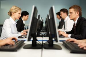 Навички та вміння для технічних фахівців: програмістів, системних адміністраторів ...