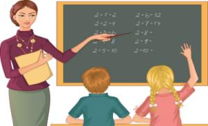 Навички та вміння для вчителів, що ведуть на семінарах і тренінгах ...