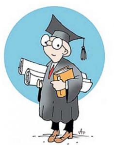 Навыки и умения — примеры для юристов
