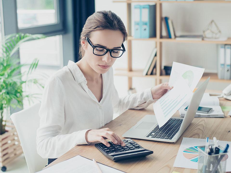 Как стать фриланс бухгалтером вакансии удаленная работа в интернет