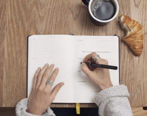 Нужно ли сопроводительное письмо