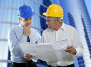 Резюме инженера – Образец