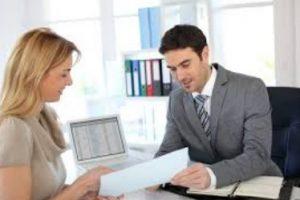 Як скласти резюме банківського працівника