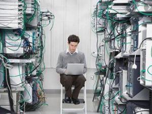 Вимоги до системного адміністратора
