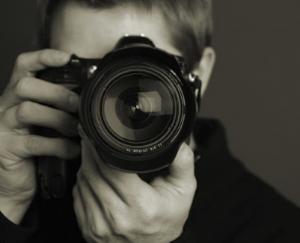 Обов'язки фотографа