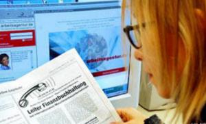 Требования к профессии журналиста
