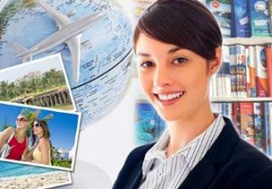 Резюме менеджера по туризму – образец