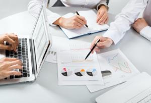 Как правильно составить резюме менеджера по закупкам?