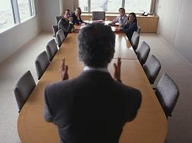Требования к руководителю отдела продаж и его функциональные обязанности.