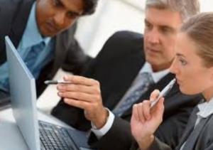 Обязанности гендиректора и требования к должности