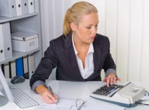 Требования к вакансии офис-менеджера